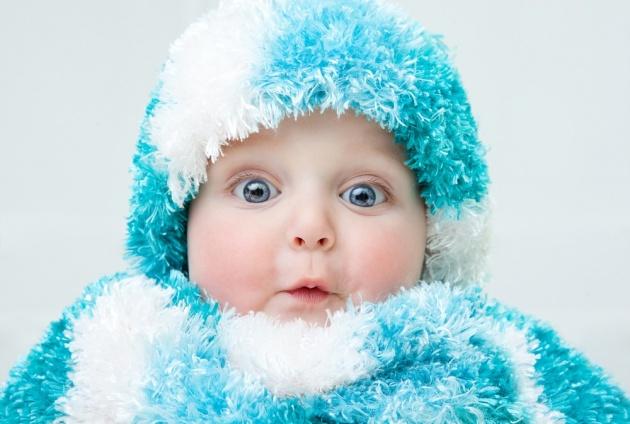 הנקה היא הדרך המזינה ביותר לתינוק שלך