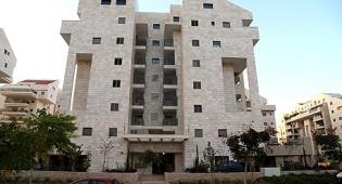 בנייה משבר הדיור דירות כפר סבא - משרד האוצר: ירידה של 8% ברכישת דירות חדשות ב-2016