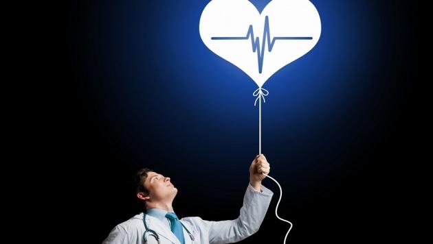 """הסיכויים לחלות במחלה לבבית עולים ל""""ע"""