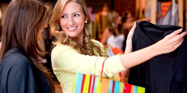 קניות באינטרנט - כך תהפכי מחובבת קניות פשוטה לצרכנית נבונה יותר