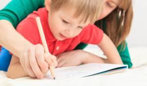 חינוך למצוינות או לפרפקציוניזם?