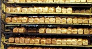 חלות לחם מאפיית אנג'ל - העלאת מחיר הלחם הוציאה את אנג'ל מהפסד תפעולי