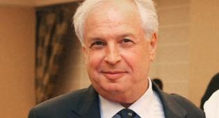 בעל השליטה בבזק שאול אלוביץ' - דמי הניהול של אלוביץ' ליורוקום יופחתו ב-50%