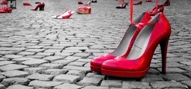 לשאזם נעליים..