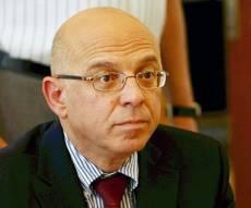 """מוטי פרידמן יושב ראש דירקטוריון חברת חשמל - יו""""ר אלקו, מוטי פרידמן, התפטר לטובת """"עסקים אישיים"""""""