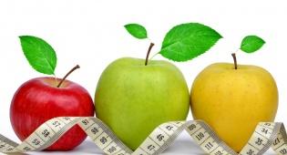 אילוסטרציה - למה אנחנו תמיד נכשלים בדיאטה
