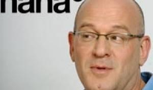 זאב חספר - חדשות ערוץ 10 יעלו באתר נענע10 בלוג עם טעויות השידור