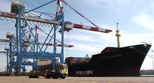 נמל אשדוד - ועדת האיתור של נמל אשדוד תיאלץ להחליט