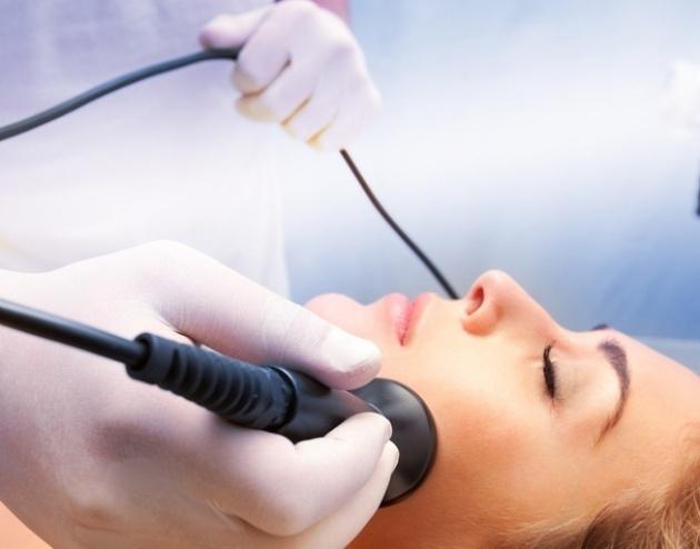 הטכניקות והחידושים האחרונים לטיפולי פנים