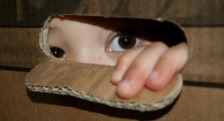 לגלות הילדים שהוסתרו (אילוסטרציה: יד לאחים) - האם יחשפו יתומי השואה?