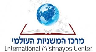 לוגו הארגון החדש