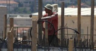 ביתר-עלית (צילום: פלאש 90) - אין הפשרת בנייה בביתר-עילית