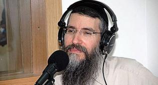 פריד בראיון קול-ברמה