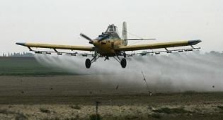אילוסטרציה. צילום: פלאש 90 - יוון: זוג ישראלים נהרג בהתרסקות מטוס