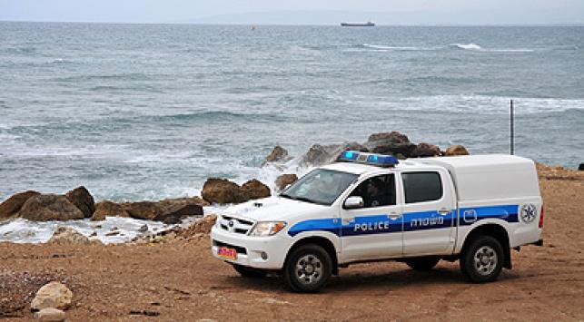 חוף ים. צילום: פלאש 90