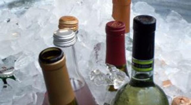 מהדרין. רבע משוק האלכוהול בישראל