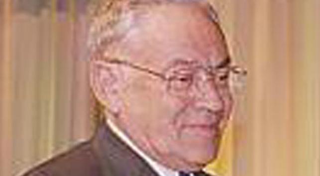 """יהודה דומיניץ ז""""ל"""