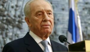 נשיא המדינה. שמעון פרס. צילום: פלאש 90